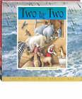 Religion Picture Books for Children
