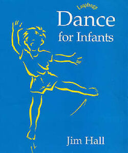 Dance for Infants (Leapfrogs) by Hall, Jim