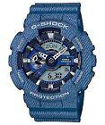 Casio Sport Digital Watches