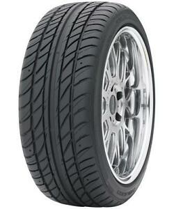 OVATION TIRES FOR SALE OR FINANCE Kawartha Lakes Peterborough Area image 1