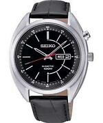 Mens Seiko Kinetic Watches