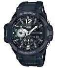 Casio Men's Sport Watches with Alarm