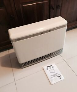 Rinnai Natural Gas Heater 25 Mj, Child lock, 5.9 Stars Economy Mode Castle Hill The Hills District Preview