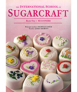 The-International-School-of-Sugarcraft-Beginners-Bk-1