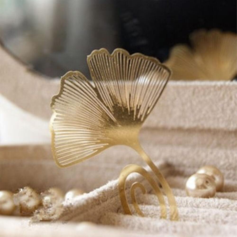 3pcs exquisite mini metal bookmark chinese wind creative simple classical