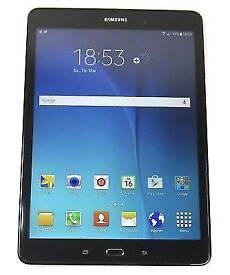 Samsung galaxy tab a 9.7 celluar and wifi
