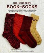 Sock Knitter