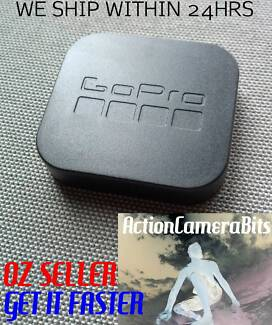 GoPro Hero 5 black lens cap cover protective protection protector