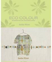 Eco Colour Blackwood Mitcham Area Preview