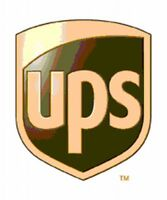 UPS Part-Time Shuttle Driver