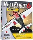 RealFlight Upgrade
