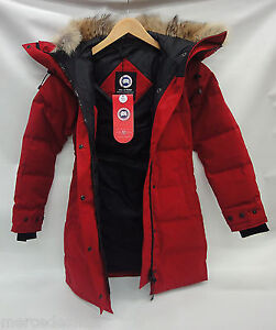 Canada Goose coats sale discounts - Canada Goose | Buy or Sell Women's Tops, Outerwear in Winnipeg ...