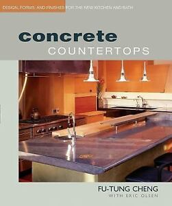 Concrete-Countertops-Design-Forms-and-Finishes-for-the-New-Kitchen-and