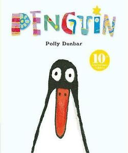 Penguin-by-Dunbar-Polly-Paperback-Book-9781406373318-NEW