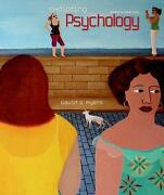 Exploring Psychology 8th Edition