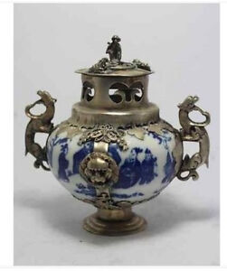 Best Selling in Chinese Porcelain