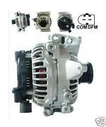 Mercedes C180 Compressor