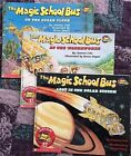 Science & Nature Mixed Lot Books for Children