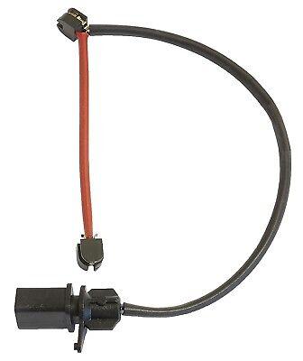 Mintex Front Brake Pad Wear Warning Indicator Sensor Lead MWI0413
