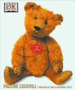 Teddy Bear Book