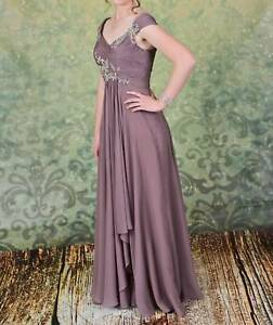 Elegant 'Jadore' Formal Dress Coorparoo Brisbane South East Preview