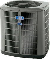 # THERMOPOMPE ▀▀▀▀▀▀▀▀▀ CLIMATISEUR ▀▀▀▀▀▀▀▀▀▀▀ AIR CONDITIONER