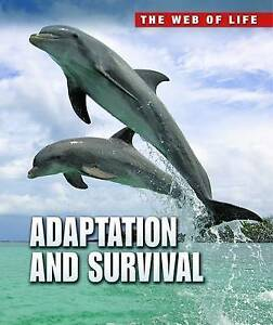 Adaptation-and-Survival-by-Robert-Snedden-Paperback-2013