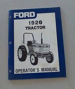 Mobile Farm Mechanic, Bedfordale Armadale Area Preview