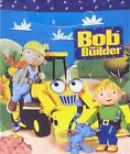 Bob the Builder Party Favors and Bag Fillers