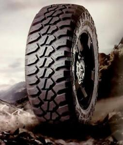 WOW! HUGE TIRE SALE!! NEW FIREMAX MT TIRES IN STOCK! 37/13.5/20 ONLY $1249!!