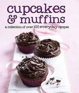 100 cupcakes recipe