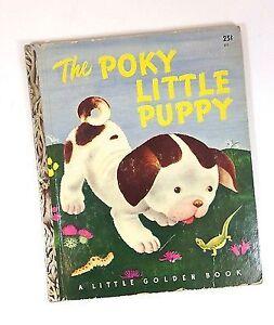 Most Popular Little Golden Books