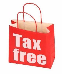 TAX FREE EVENT for any phones at Banana Service until June 30,2017