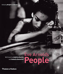 Eve-Arnolds-People-Excellent-Books
