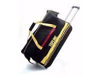 Trolley bag by Topline