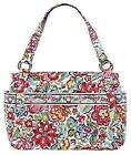 Vera Bradley New Hope Bag