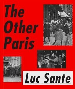 The-Other-Paris-Sante-Luc-Very-Good-Book