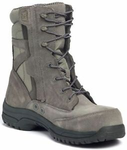 Belleville-TR601Z-CT-Paladin-Side-Zip-Boots-w-Composite-Toe