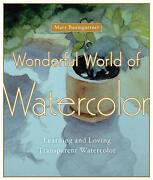 Watercolour Books