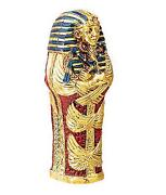 King Tut Coffin