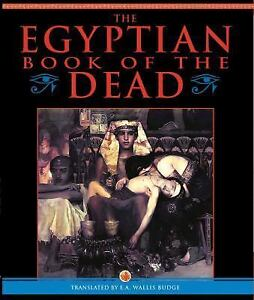 book of dead paypal