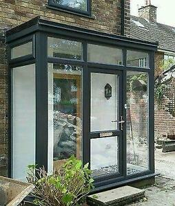 PORCH ENCLOSURES, WINDOWS REPLACEMENT - BEST PRICES! VINYL WINDOWS, ENTRY AND PATIO DOORS INSTALLATION