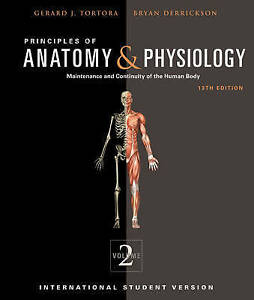 Principles-of-Anatomy-and-Physiology-Principles-of-Anatomy-amp-Physiology-Maint