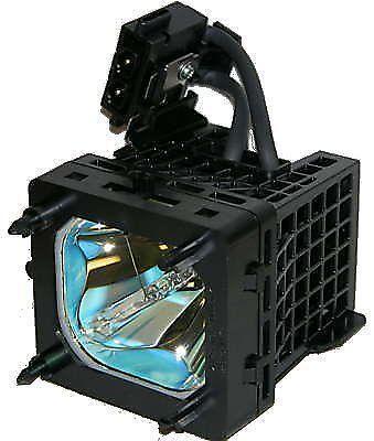 Kds 55a3000 Lamp Ebay