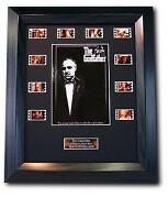 Framed Film Cells