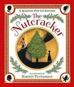 The-Nutcracker-by-Natee-Puttapipat-Hardback-2016