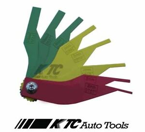 Brake-Feeler-Gauge-Measure-Pad-Thickness-Tool