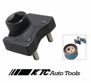 Moore Chrysler Jeep >> Timing Belt Tensioner Tool | eBay
