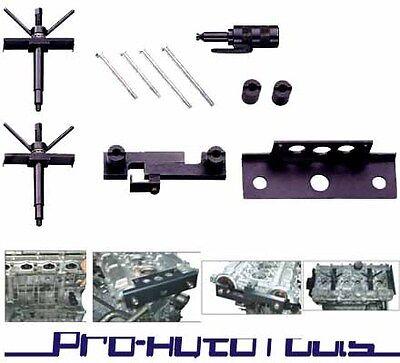 Volvo Cam Crankshaft Camshaft Alignment Timing Kit Tool Free S/H  # 1829