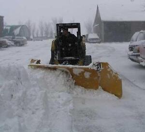 Attachments for Skidsteers, Excavators, Loaders, Tractors